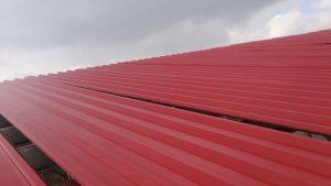 DSC 1073 1024x576 300x169 - ساندویچ پانل سقفی