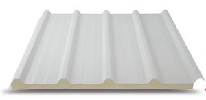 پانل سقفی 5 گام