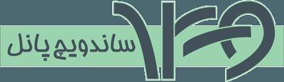 لوگوی ویراپانل