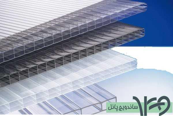 پلی کربنات